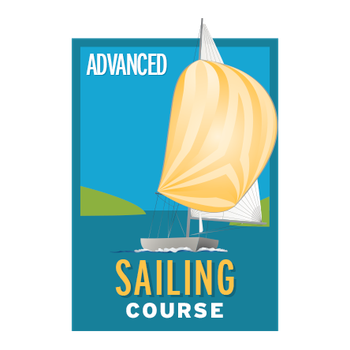 Advanced Sailing