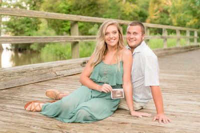 Heartland Photography Virginia Wedding Family Newborn Engagement Photographer10