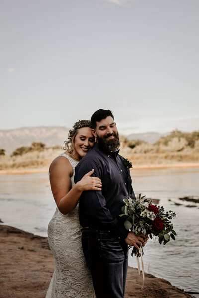 4th-of-july-river-elopement-new-mexico-27