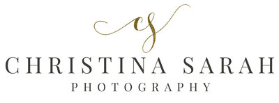 Fine Art Wedding Photography UK & Destination Photographer