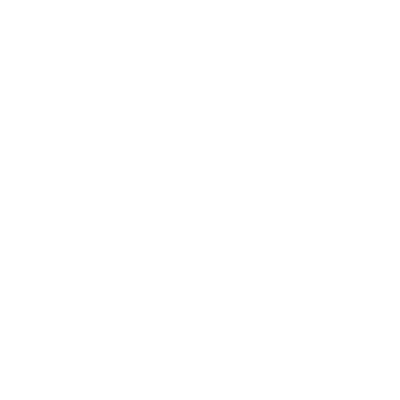Events to a T Logo Exports_Badge - White