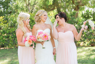 Bridal Party017-XL
