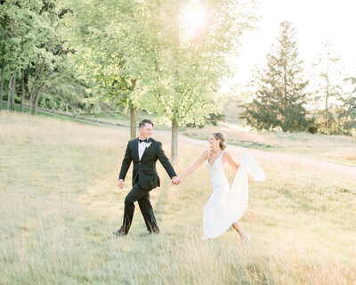annie wells photography_wedding_engagement__minneapolis_st_paul_fine_art_light_airy_AW51
