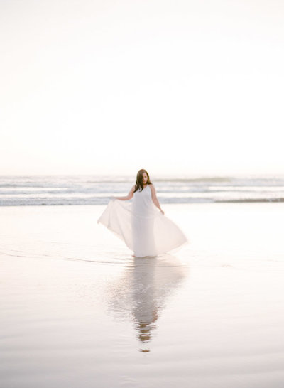 oregon-coast-wedding-photographer-jeanni-dunagan-25