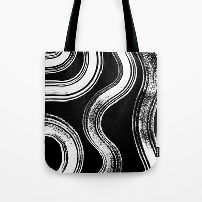 PaceCreative-BWtote