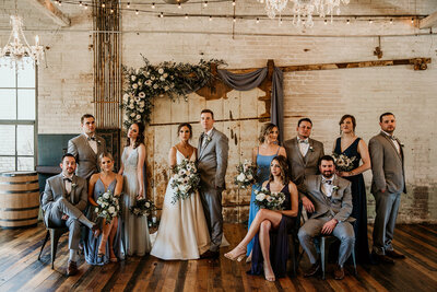 three-oaks-journey-man-distillery-wedding-023