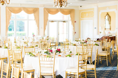 Williamsburg-va-two-rivers-country-club-wedding-photos-110