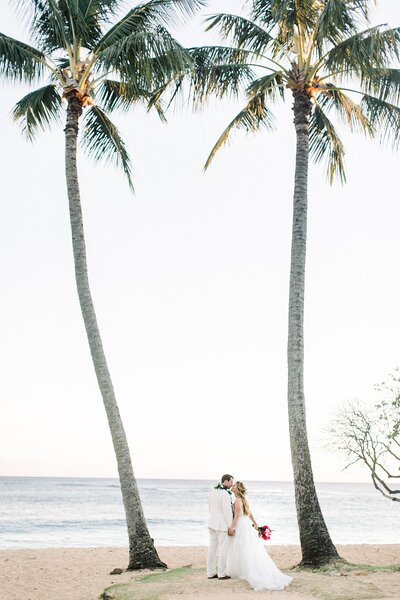hawaii-destination-wedding-22