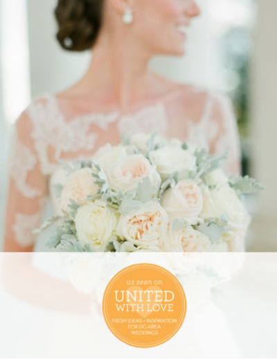 Kelley Cannon Events United with Love