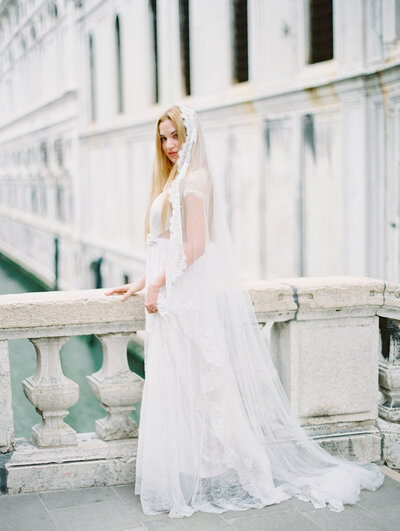 MirelleCarmichael_Italy_Wedding_Photographer_2019Film_085