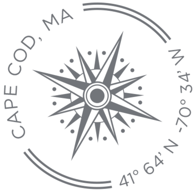 compass cape cod created by harborview studios