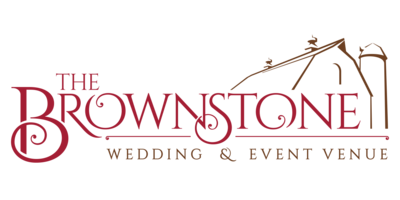 Brownstone_barn_logo (1)