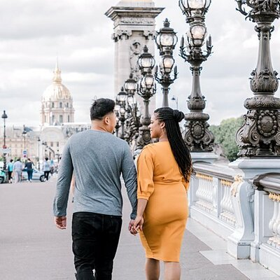 engagement-session-pont-alexandre