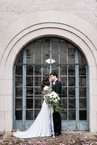 800-congress-wedding-austin-051