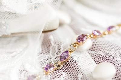 Hannah-Barlow-Photography-Wedding-Details_005