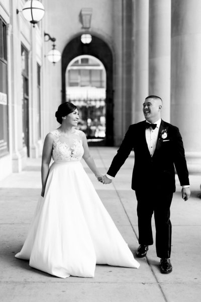 Jessica-Henry-Downtown-Chicago-Wedding-2018-Breanne-Rochelle-Photography1
