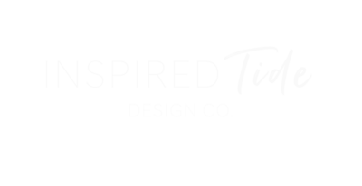 inspiredtideprintlogoWHITELOGO