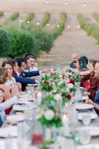 20191019 Camille and Paul Wedding the Purple Orchid Livermore_Bethany Picone Photography - 1007_WEB