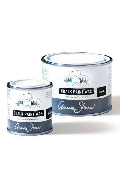 annie-sloan-chalk-paint-wax-in-dark-500ml-and-120ml-896_1