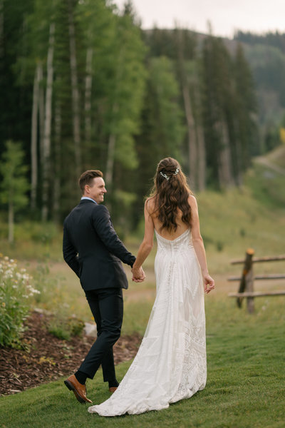Mike_Colon_Katie_Tres_Wedding_DeerValley_Utah_DSC05660