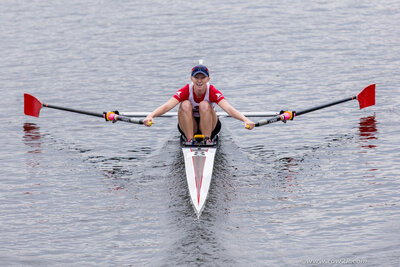 kristin-hedstrom-rower-olympic-charles