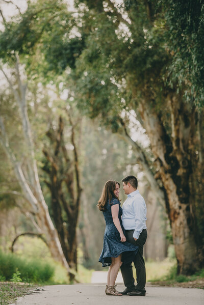 engagment_photography_los_angeles_photographer100
