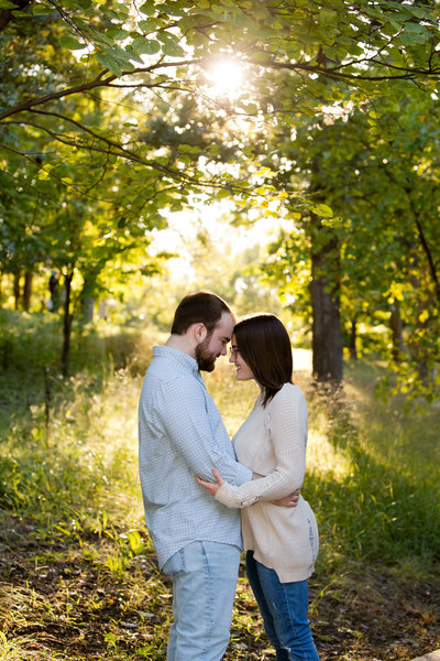 gilcrease-tulsa-engagement