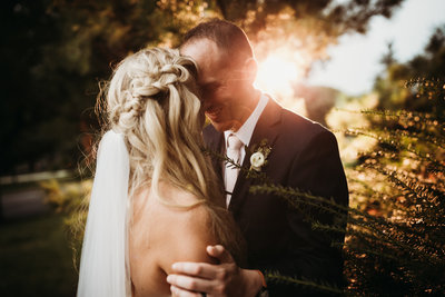 WebUseOnly-PowerWeddingVendorsFilesPowerWedding-FeliciaThePhotographer-659