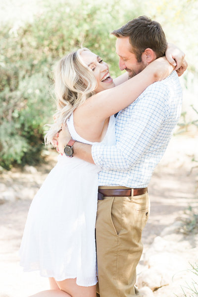 engagement Photographer Kaci Lou Photography-4154