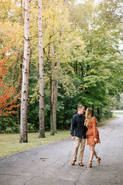 Engagement-Photographer-Lafayette-Indiana-41