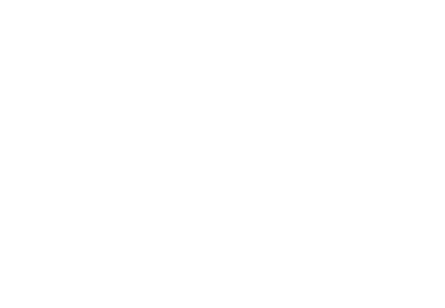 Art is for Lovers Final logo2