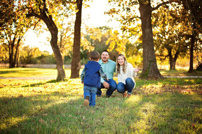 2018_Robberson Family_High Res Previews-10