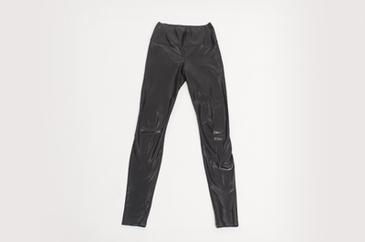 wilfred-leather-style-pant-01