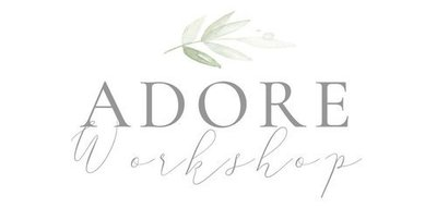 adore-workshop-logo