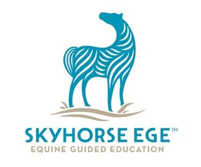 SkyhorseLogo.small_
