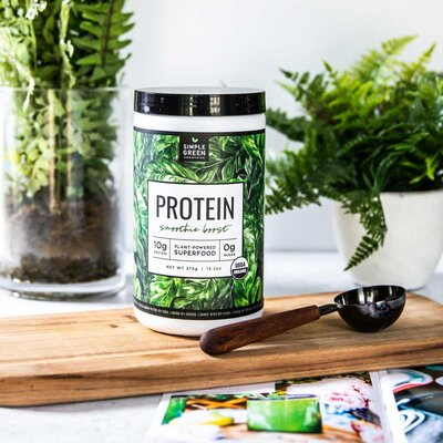 protein-smoothie-boost-product-1