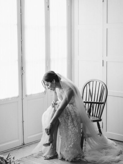 Portugal luxury wedding Sofia Nascimento Studios