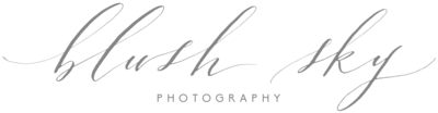 blush-sky-photography-logo