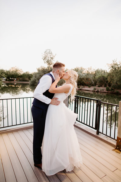 arizona-spring-wedding-the-windmill-winery