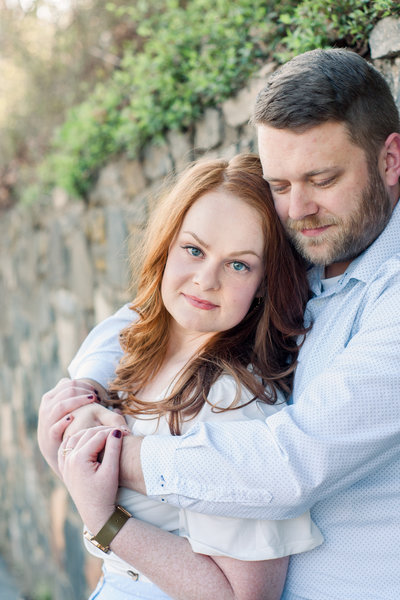 Megan-Garrett-Engagement-Photos-1037
