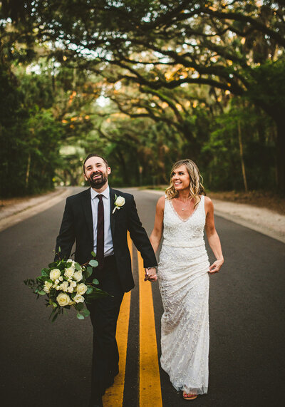 phillippe-park-florida-elopement-133