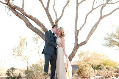 Fountain Hills Wedding Photographer for the fun sweethearts. Scottsdale Photographer for the adventurous romantic couple. Phoenix Luxury Photographer. Romantic Photographer in Scottsdale.