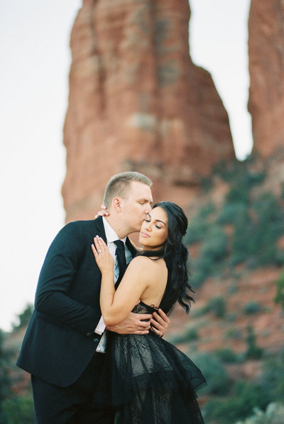 sedona engagement photographer-R5-174