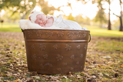 Orange-County-newborn-Photographer-Los-Angeles-newborn-Photography-wedding-photographer-southern-california