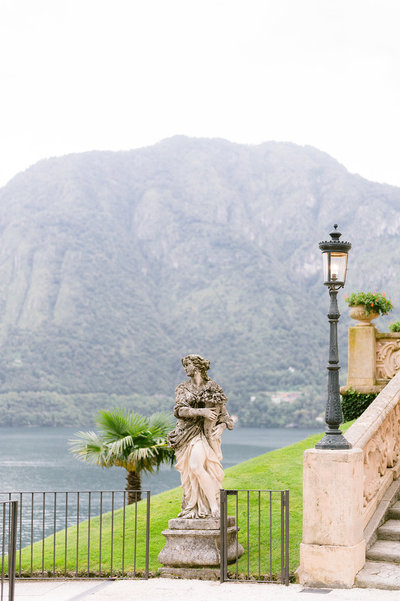 GianlucaAdovasio_Como Lake_8_websize