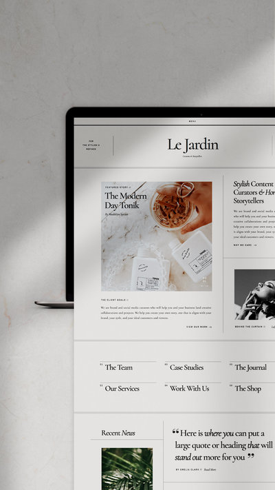 Showit-Website-Template-Design-Jardin-07