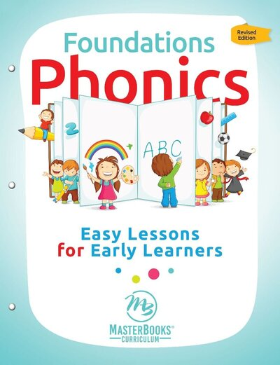 foundations-phonics_3