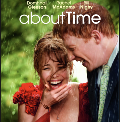 10 - About Time