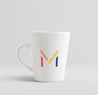 marketerstudios-mug