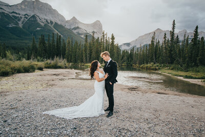 Malcolm-Hotel-Wedding-Photographer-Canmore-188